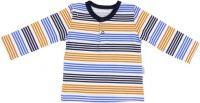 Mamatti Bavlněné tričko/polo Boy, vel. 80