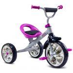 Dětská tříkolka Toyz York purple 16705