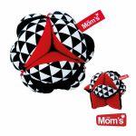 Hencz Toys Edukační plyšový balónek TAKANE