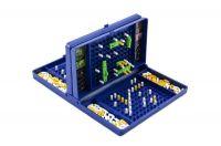 Hra Lodě námořní bitva v krabici