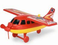 Vrtulové letadlo 14 cm